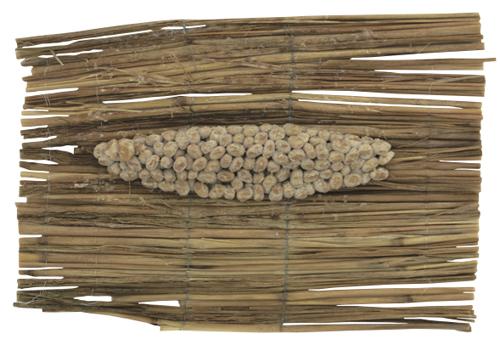 茨城プレミアム納豆