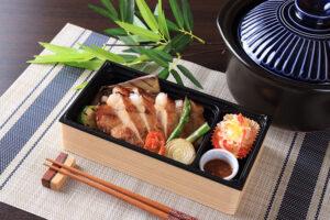 「IBARAKI MEAT~茨城ミート」ひたちなか市東大島
